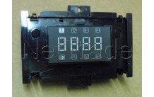 Beko - Module - display / tijdsklok -  oim22301x - 267000036