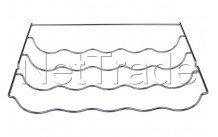 Bosch - Flessenhouder - 11010062