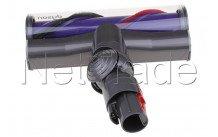 Dyson - Turboborstel  v10 / v11 - 96748305