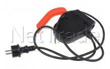 Black&decker - Black+decker schakelkast voor grasmaaier - 100380500