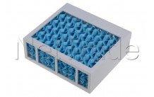 Domo - Waterfilter - DO154A4
