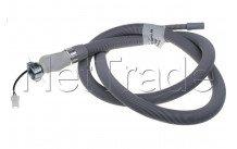 Smeg - Aquastop hose - 758974075