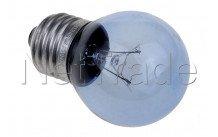Haier - Lamp koelkast - blauw - 25w - e27 - 0064000610