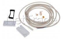 Miele - Reparatieset temperatuurvoeler - 10321751