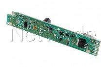 Liebherr - Module - stuurkaart - 6114292