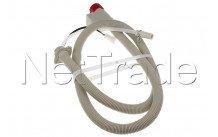 Electrolux - Aquastopslang - 1,475mtr - 8072506218