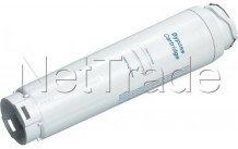 Bosch - Waterfilter bypass amerikaanse koelkast - bosch - siemens - 11028826