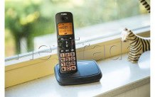Fysic - Big button dect ttelefoon - FX5500
