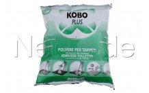 Vorwerk - Alternatief poeder x tapijten 420g. kobo plus - 51391