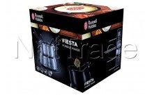 Russell hobbs - Fiesta fondue maker - 2256056