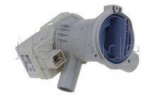 Bosch - Afvoerpomp - 00146094