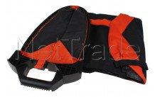 Black&decker - Opvangzak voor bladblazer - 90548688