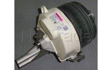 Beko - Inductiemotor - 900w - 2828010700