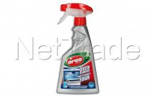 Eres - Oven-reiniger gel spray 500 ml - ER20155