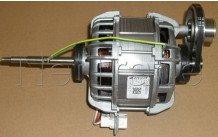 Beko - Motor taf7239/dv7110 - 2953880300