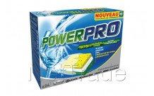 Wpro - Vaatwastabletten  powerpr - 481281719294