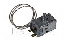 Whirlpool - Thermostat  a13-0447  33 - 481228238188