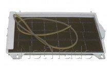 Bosch - Koolstoffilter - 00460736