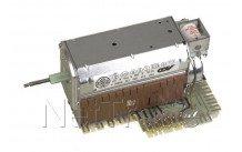 Electrolux - Programmator,ako - 1240485035