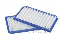 Dyson - Filters electrostat set 2 dc02 00878-01 alt - 90767701
