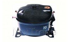 Embraco - Compressor  - 1/10pk -emt26clp - bp1058y - 481236038764