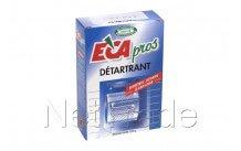 Eca pro reiniger /ontkalker voor wasmachine