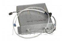 Miele - Verwarmingselement -  2,5kw 230v - 6138580