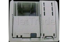 Bosch - Doseerinrichting / zeepdispenser - 00755073