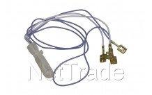 Aeg - Thermische beveiliging,set,lsf - 3872079029