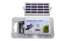 Wpro - Antibacteriele filter - 481248048172