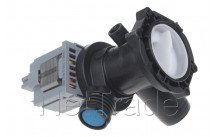 Ariston - Afvoerpomp  220v/240v - 30w - C00145315