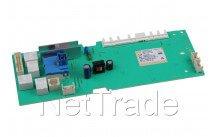 Bosch - Module  - vermogenskaart - 00668839