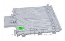 Bosch - Deksel zeeplade - 00665582