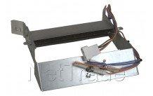 Ariston - Verwarmingselement  2300w - delta - C00282396