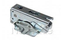 Electrolux - Scharnier deur koelkast boven rechts - 2211202037