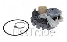 Bosch - Waterverdeler - alternerend - 00644996