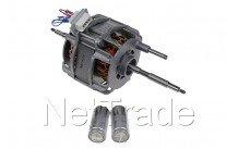 Electrolux - Motor cpl - droogkast - 1364070001