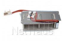 Electrolux - Verwarmingselement - 1257533164
