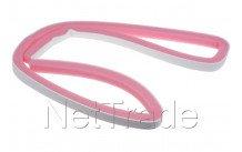 Electrolux - Viltring   - dichting - vooraan grote opening - 1368089205