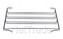 Fagor / brandt - Steun rooster - zijwand - AS6020284