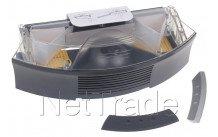 Irobot - Stofreservoir  serie  aerovac  2  roomba 600-700 series 800 series - 21911