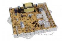 Whirlpool - Module - vermogenskaart te programmeren - 480131000045