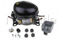 Aspera - Compressor nbm1116y - emy - 484000008469
