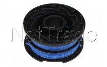 Black&decker - Black+decker spoelklos sa voor grastrimmer - 59786200