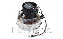 Seb - Stofzuigermotor   -  230v - RSRU3963