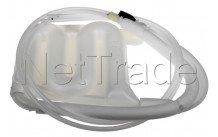 Samsung - Watertank   (w-model) ;es-pjt,ssec,-,-,-,-,-,-, - DA9705786B