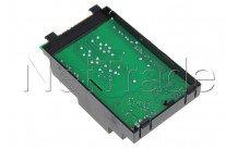 Novy - Sturing basic led - 7000517