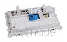 Whirlpool - Module - vermogenskaart -   niet geconfigureerd. - 480111104634