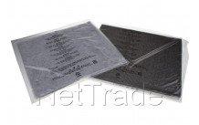 Delonghi - Hepafilter delonghi dap700e - 5537000900