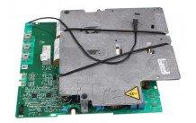 Fagor / brandt - Module - vermogenskaart -ix7 3100w - AS0021113